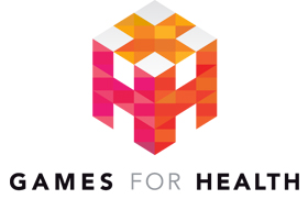 Fifth Conference on Games for Health Europe